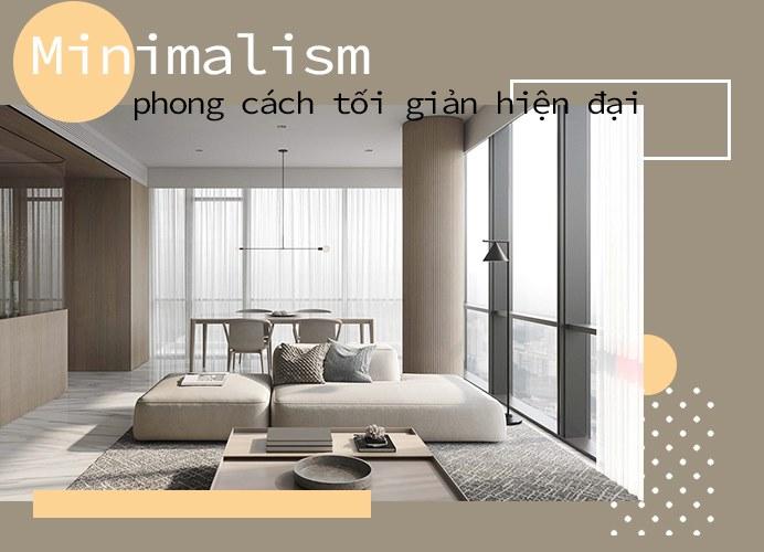 thiet-ke-noi-that-phong-cach-minimalism