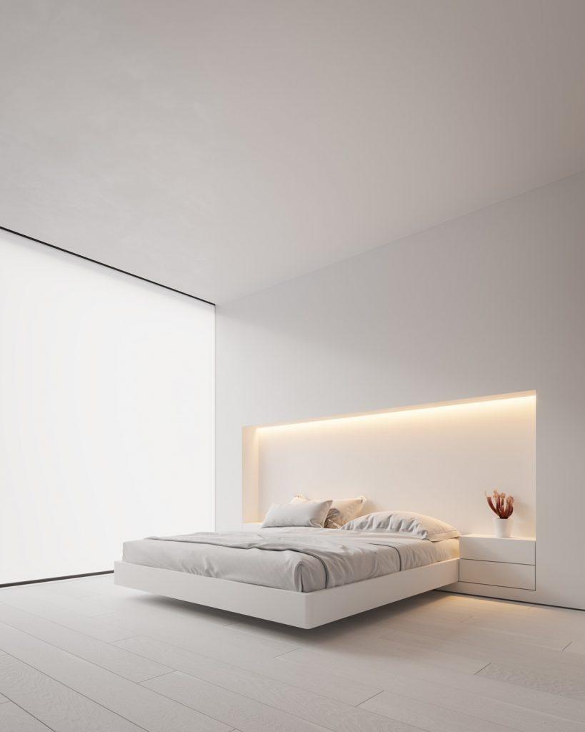 thiet-ke-phong-cach-minimalism