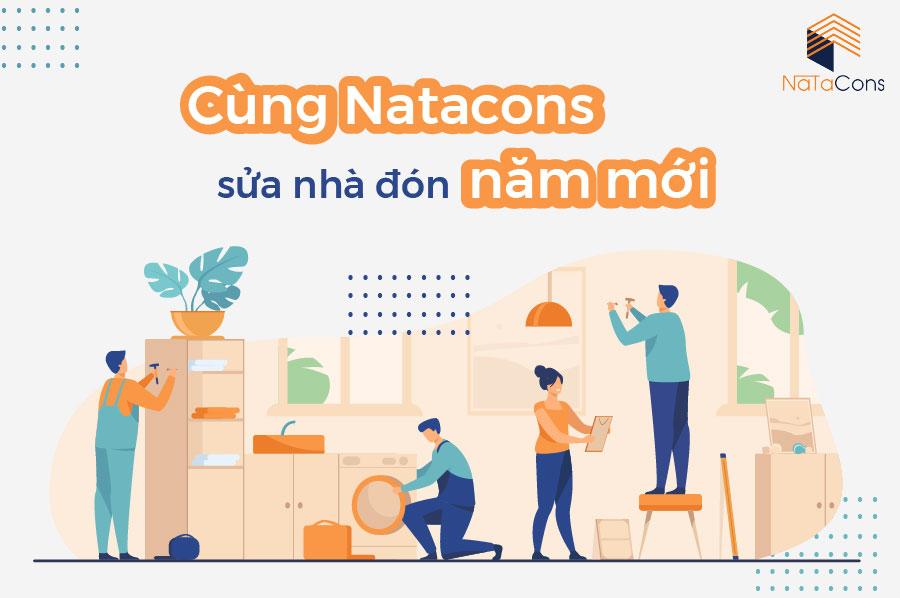 cung-natacons-sua-sang-nha-cua-don-nam-moi
