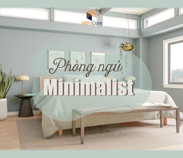 thiet-ke-phong-ngu-minimalist